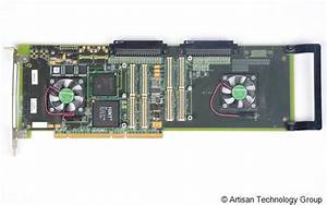 Abaco Systems    Ics Ics-7002a-1