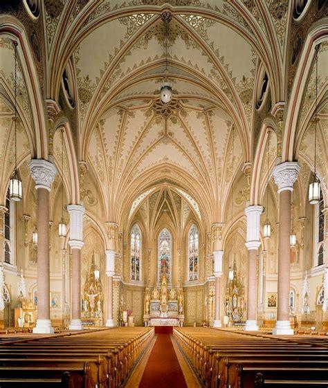 saint michaels church rochester ny michael church