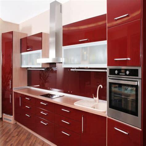 Wine Cupboards by China Wine Modern Glossy Acrylic Kitchen Cabinet Zh