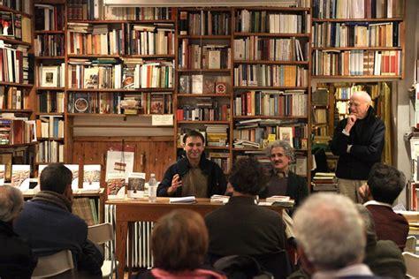 Libreria Aseq Roma by 187 I Libri Di 201 Lou Presentati Alla Libreria Aseq