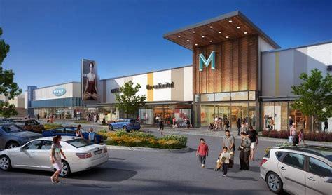olive garden fresno company to renovate fresno s manchester mall valley