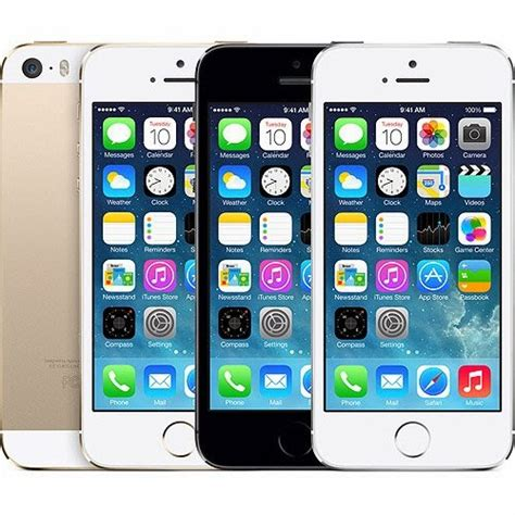 iphones for talk at walmart talk and net10 to launch 549 iphone 5c and 649