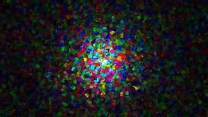 2745955, 3840x2160, Colors, 4k, Full, Hd, Wallpaper