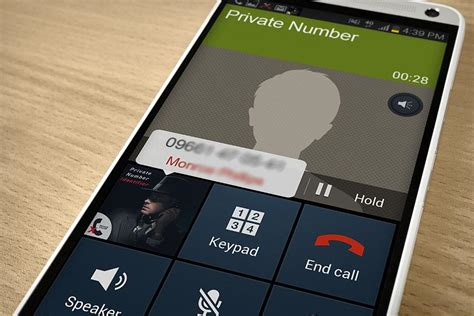 phone number identifier call identifier free android apps on play