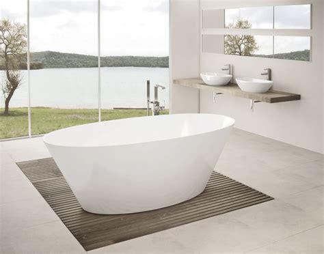 freistehende badewanne 160 sei 160 freistehende badewanne badshop7