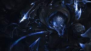 Headhunter Rengar Wallpaper Hd | www.imgkid.com - The ...