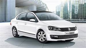 Volkswagen India Launches Preferred Edition Kit For Vento At Rs 50 000