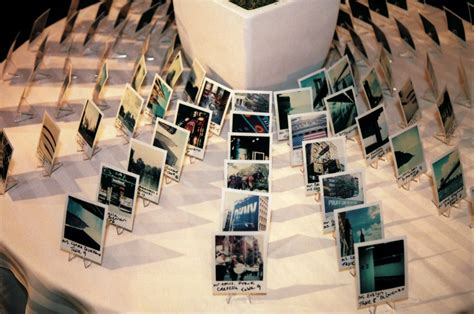 creative placecard ideas lavishfantasyevents
