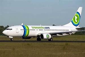 Transavia Agadir : promos vols de transavia au d part de paris lyon et nantes ~ Gottalentnigeria.com Avis de Voitures