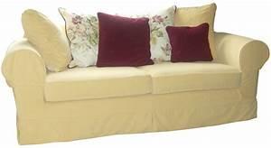 Loose sofa cover cornwall loose covers sofa upholstery for Sofa cushion covers ireland