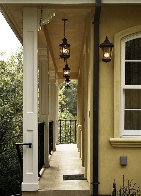 lanterns on front porch 25 outdoor lantern lighting ideas that dazzle and amaze