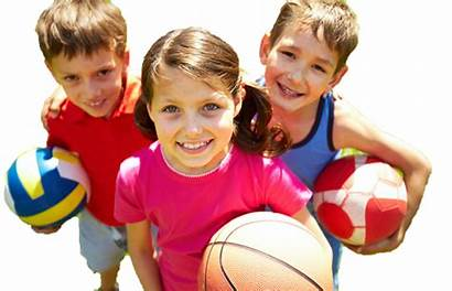 Sports Youth Play Parents Action Project Call
