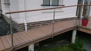 garde corps balcon lapeyre dootdadoocom idees de With peindre escalier en bois 14 3 garde corps escalier fer forge 3 ste ma inox ma