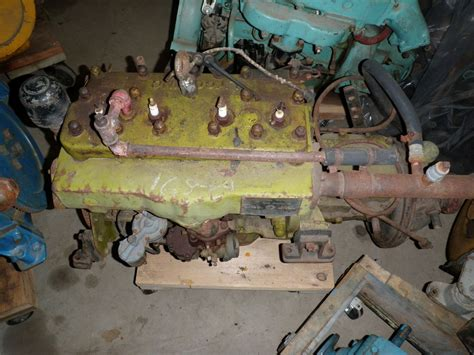 Used Boat Motors In Michigan used boat motors for sale in michigan antique boat engines