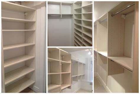Custom Closets Massachusetts by Closet Organizers To Organize From Custom Closets Of