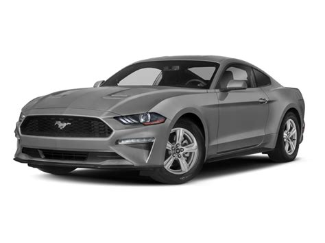ford mustang gt leasing 2018 ford mustang gt fastback lease 519 mo 0 available
