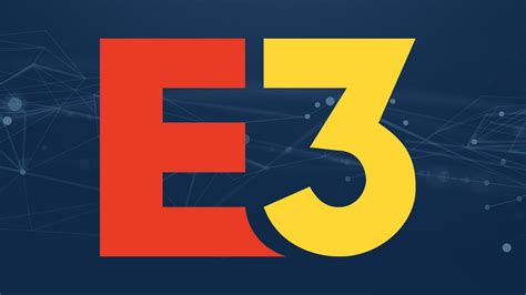 E3 Responds to Reports Select Parts of Show Could be ...