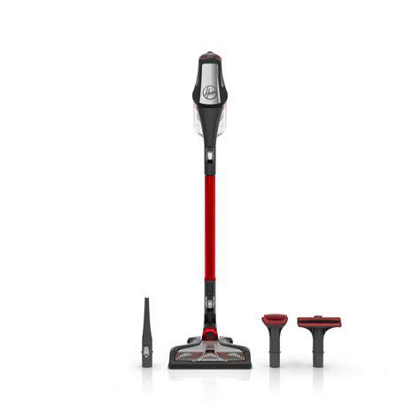 Stick Vacuum by Hoover Fusion Max Cordless Stick Vacuum Bh53110 Ebay