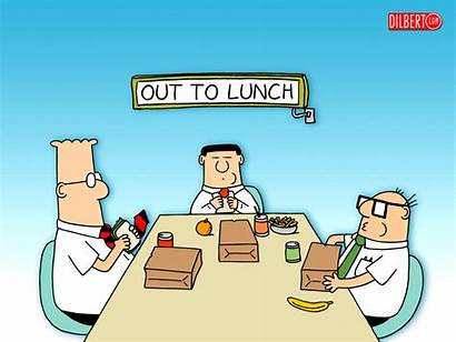Clipart Break Lunch Funny Cliparts Clip Library