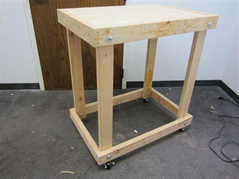 furniture wonderful work bench legs  modern workspace