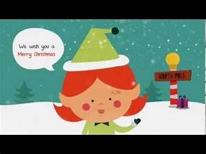 17 Best images about CHRISTMAS SONGS FOR KIDS on Pinterest