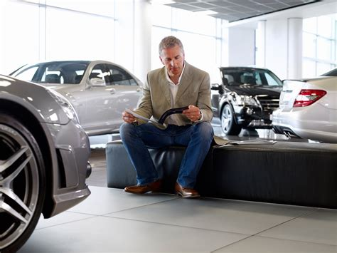 Why Consumers Prefer It To Car