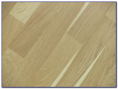 pergo flooring transitions pergo laminate transition strips flooring home design ideas rndlevlvq895152