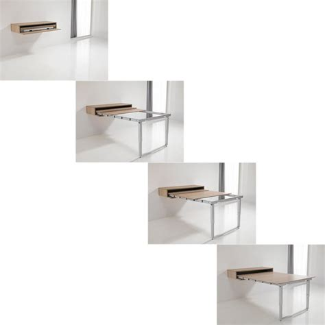 Console Escamotable Cheap Table Console Extensible Quad