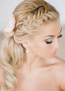 braided wedding hairstyles braided wedding hairstyle Hairstyles for weddings