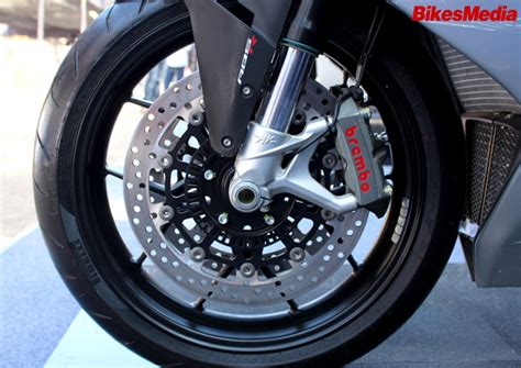 Floating Type Motorcycle Disc Brakes- All You Need To Know