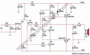 Operational Amplifier By Ramakant Gayakwad Ebook