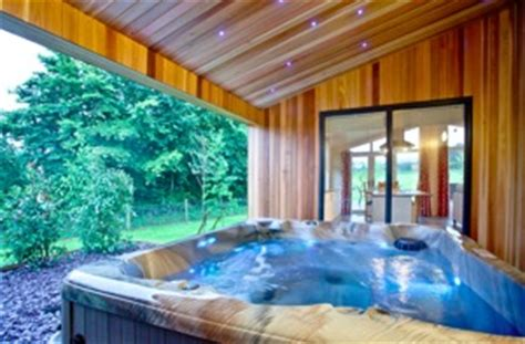 cheap tub breaks breaks and getaways in by retreats