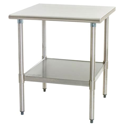 used stainless steel table with sink for sale stainless steel tables commercial steel media stainless