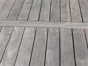Douglasie Terrassendielen Behandeln : terrassendielen aus holz liegen voll im trend ~ Lizthompson.info Haus und Dekorationen