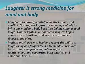 laughter essay laughter essay topics nyu mfa program creative  creative writing and depression