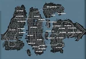 Grand Theft Auto IV Trophy Guide • PSNProfiles.com
