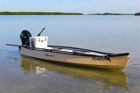 Used Boat Motors Colorado by Gheenoe Fly Fishing Watercraft Colorado Fly Fishing Blog