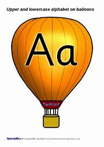 free greek alphabet teaching resources sparklebox With greek letter balloons