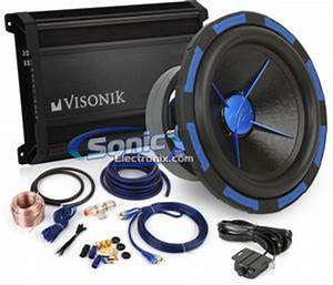 Power Acoustik Capacitor Wiring 35 Microfarad Capacitor