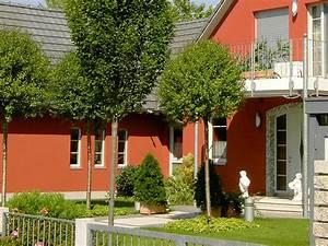 Jobs In Fürth : gartenanlage in f rth ~ Orissabook.com Haus und Dekorationen