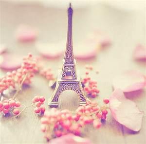 Photography & Pastel