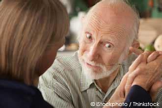 vitamin  fights depression  alzheimers disease