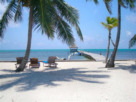 book the perfect beach and jungle vacation in belize