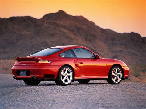 porsche turbo 996 porsche 911 turbo 996 photos photo gallery page 7