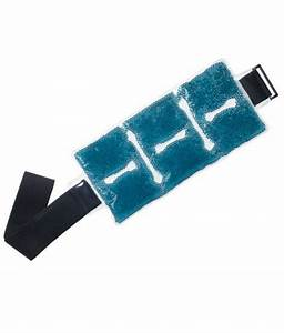 Therapearl Generic Ankle  Wrist Wrap  U2013 Pain Relief