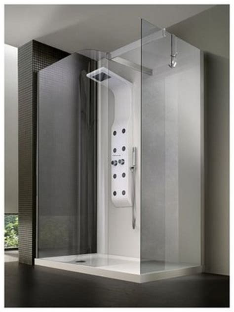 bathroom showers designs fresh small bathroom with shower only remodel ideas 3717