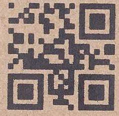 Cardboard Qr Code : youtube 360 video screen bug artifacts googlecardboard ~ Eleganceandgraceweddings.com Haus und Dekorationen