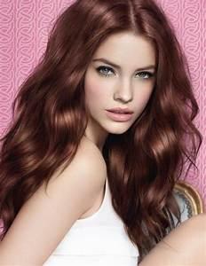 Hair Color Ideas for Dark Brown Hair | Hairstyle ideas