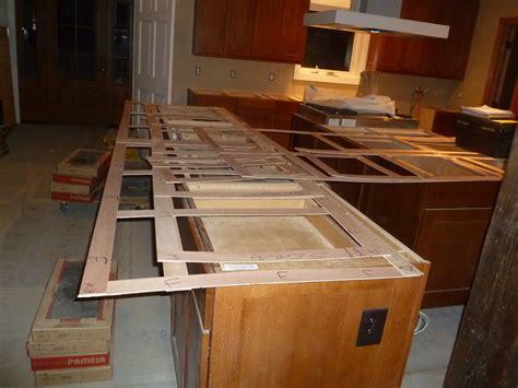 countertop template kitchen countertop template countertop templating countertop house and kitchens