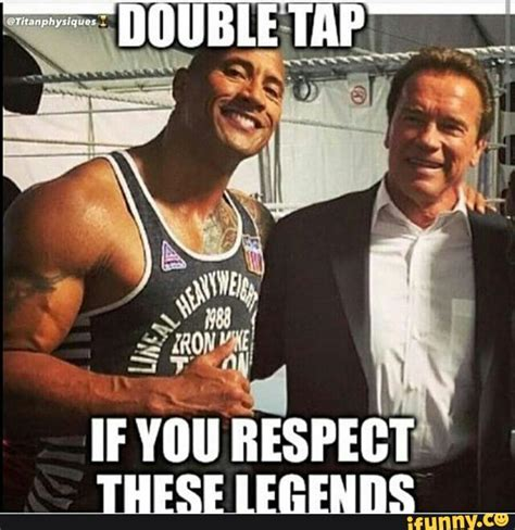 The Rock Memes - the rock gym memes www pixshark com images galleries with a bite